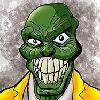 DanielPuch's avatar