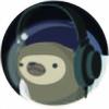 DanielRabjerg's avatar