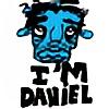 danielrolnik's avatar