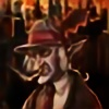 DanielRosaDuran's avatar