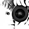 danielroth's avatar
