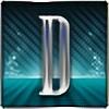 danielrothier's avatar