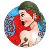 DanielRound's avatar