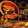 DanielRyder's avatar