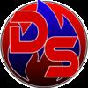 DanielSalloum's avatar