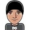 danielsan8's avatar