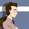 danielsangeo's avatar