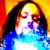 DanielSChenstrom's avatar