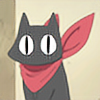 danielserranocabado's avatar