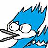 DanielShemthous's avatar