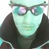 Danielsiglo22's avatar