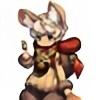 danielsmallingarts's avatar