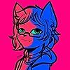 DanielSmash10's avatar