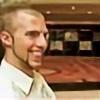 Danielson25's avatar
