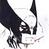 DanielSSGG's avatar