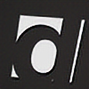 DanieLSsTyLe's avatar