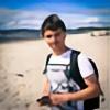 DanielSteinborn's avatar