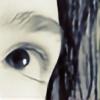 Danielt8's avatar