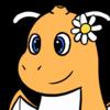 DanielTheDurgon's avatar