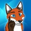 Danielthefox99's avatar