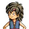 danielthemonk's avatar