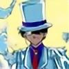 danielthunberg's avatar