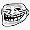 DanielTLT's avatar