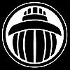 danieltokyschott's avatar