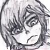 DanielTriumph's avatar