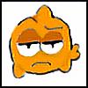 DanielU92's avatar