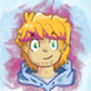 DanielUnleashed's avatar