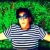 danieluzzzo's avatar