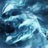 danielvampi's avatar