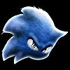 DanielVieiraBr2020's avatar