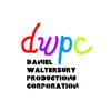 DanielWalterbury's avatar