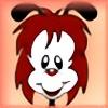 DanielWarner's avatar