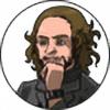 danielwessel's avatar