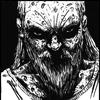 DanielWhilt66's avatar