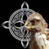 DanielWolff-Gallery's avatar