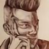 DanielX2580's avatar