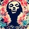 danielxedge's avatar