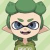 danielxplay22's avatar