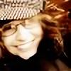 danielzgurl92391's avatar