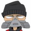 DanielZniper's avatar