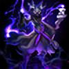 danielzzin's avatar