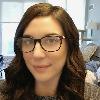 daniema15's avatar