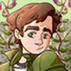daniemblem's avatar