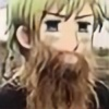 Daniereii's avatar