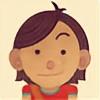 Daniesca's avatar
