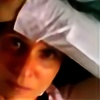 daniesza's avatar